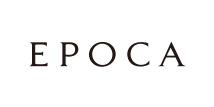 EPOCA(エポカ)