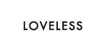 LOVELESS(ラブレス)