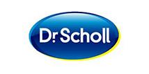 Dr.Scholl(ドクターショール)
