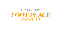 FOOT PLACE(Kids)(フットプレイス(キッズ))