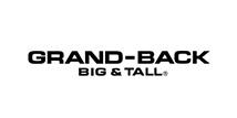 GRAND-BACK(グランバック)