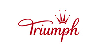 トリンプ(Triumph)