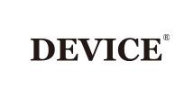 DEVICE(デバイス)