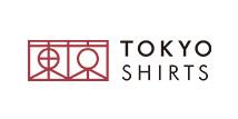 TOKYO SHIRTS(トーキョーシャツ)