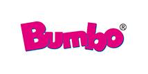 Bumbo(バンボ)