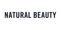NATURAL BEAUTY LARGE(ナチュラルビューティー(LARGEサイズ))