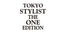 TOKYO STYLIST THE ONE EDITION(トウキョウ スタイリスト ザ ワン エディション)