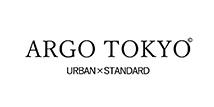 ARGO TOKYO(アルゴトウキョウ)