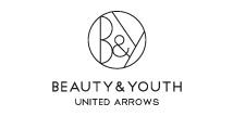 BEAUTY&YOUTH UNITED ARROWS(ビューティ&ユース ユナイテッドアローズ)