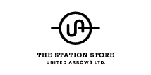 THE STATION STORE UNITED ARROWS LTD.(ザ ステーション ストア ユナイテッドアローズ)