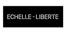 ECHELLE LIBERTE(エシェルリベルテ)