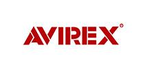 アヴィレックス(AVIREX)