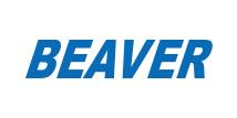 BEAVER(ビーバー)
