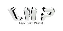 LHP(エルエイチピー)