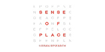 SENSE OF PLACE(センスオブプレイス)