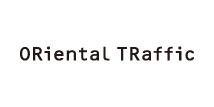 ORiental TRaffic(オリエンタルトラフィック)