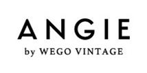 ANGIE by WEGO VINTAGE(アンジーバイウィゴーヴィンテージ)