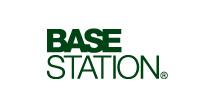 BASE STATION(ベースステーション)