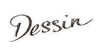 Dessin(デッサン)