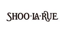 SHOO・LA・RUE(Kids) (シューラルーキッズ)