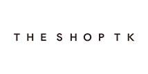THE SHOP TK(ザ ショップ ティーケー)