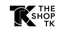THE SHOP TK(KIDS)(ザ ショップ ティーケー キッズ)