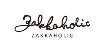 ZAKKAHOLIC(ザッカホリック)