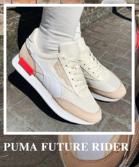 PUMA,adidas,CONVERSE