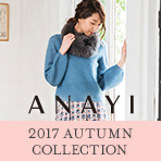 ANAYI 2017Autumun Collection