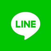 マガシーク公式LINEアカウント