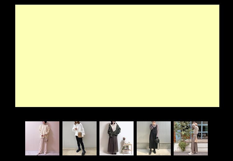 フォロー&いいねで5,000円OFFクーポンプレゼント!