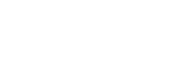 vol.4 TOMORROWLAND × stylist AYA KANEKO