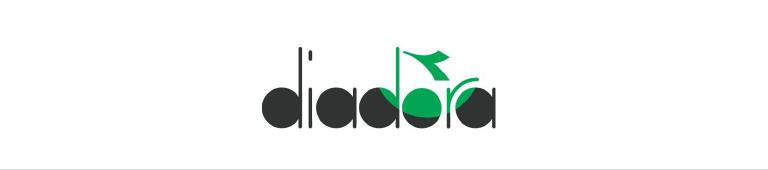 DIADORA(デイァドラ)