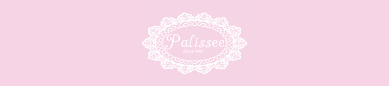 palissee(パリシェ)