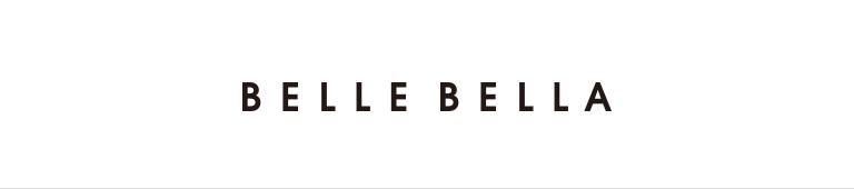 BELLE BELLA(ベレベーラ)