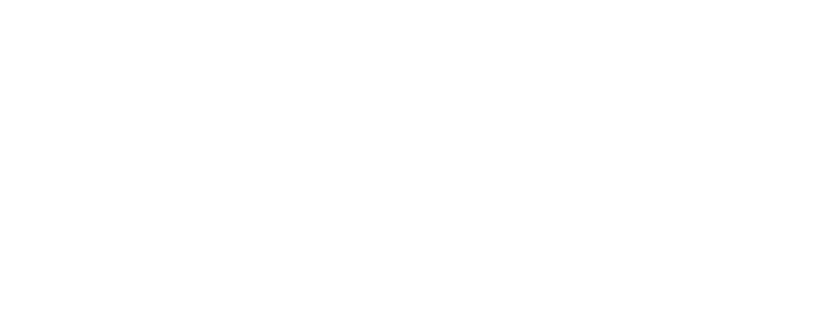 MAX¥3,000OFFCOUPON
