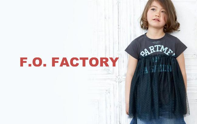 F.O.FACTORY