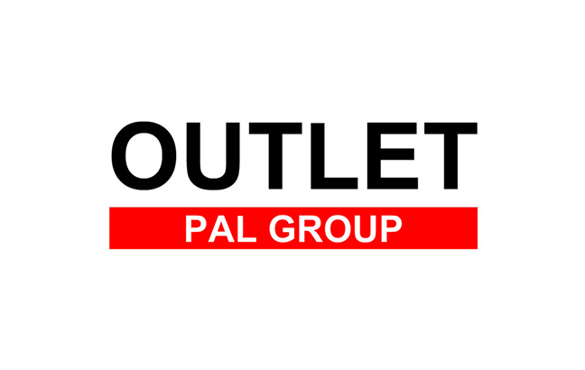 PAL OUTLET