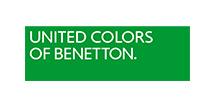BENETTON (UNITED COLORS OF BENETTON KIDS)