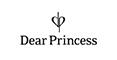 Dear Princess