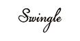 Swingle