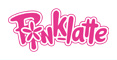 PINK latte (Teen)