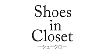 Shoes in Closet(シュークロ)