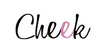 Cheek(チーク)