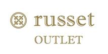 russet(ラシット)