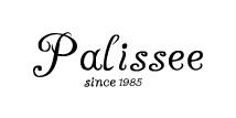 palissee(パリシェ)