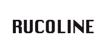 RUCOLINE(ルコライン)