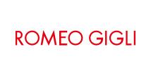 ROMEO GIGLI(ロメオジリ)