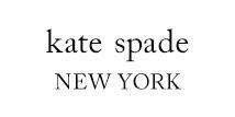 ケイトスペードニューヨーク