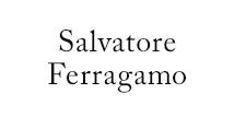 サルヴァトーレフェラガモ